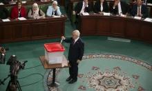 الغنوشي رئيسًا للبرلمان التونسي