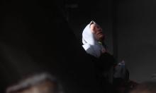 العدوان على غزة: 32 شهيدا وتواصل إطلاق القذائف