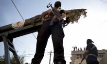 بينيت يهدد باغتيال قياديين فلسطينيين