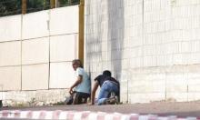الجهاد الإسلامي: ردنا مستمر ضد إسرائيل بعد اغتيال أبو العطا