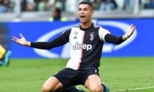 كريستيانو يفكر في العودة إلى ريال مدريد