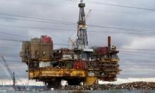 أسعار النفط تنخفض بعد تراجع احتمال اتفاق تجاري صيني أميركي
