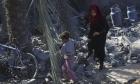غزة... الاعتراف بحدود استخدام القوة