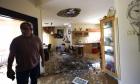 الاحتلال يؤكد وقف إطلاق النار؛ بينيت: حرية عمل كاملة بالقطاع