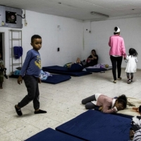 إسرائيل سارعت لهدنة: استمرار القتال يستدعي حماس ويوسع التصعيد