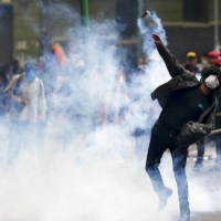 ليست الديمقراطية هدف الولايات المتحدة.. دعم انقلاب بوليفيا يُثبت ذلك