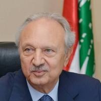تقارير: توافق على تولي الوزير السابق محمد الصفدي رئاسة الحكومة اللبنانية