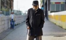 دراسة: فقدان الكتلة العضلية لدى كبار السن يسبب وفاتهم