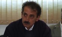 اغتيال أبو عطا دفن خيار حكومة ضيقة يرأسها غانتس ويدعمها العرب