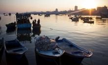 غزة: فتح المعابر وتوسيع مساحة الصيد و