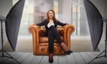 فخّ مقابلات العمل: هل يعنيهم حقًّا أين نكون بعد 5 سنوات؟