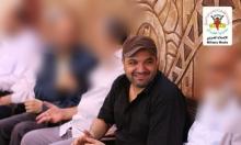 اغتيال أبو العطا: القرار منذ سنتين وخلافات أرجأت تنفيذه