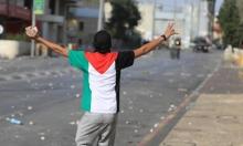 إصابات واعتقالات بمواجهات مع الاحتلال بالضفة