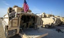 سورية: القوات الأميركية تتمركز في قاعدتين جديدتين بالحسكة