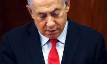 """""""على إسرائيل أن تدفع إلى لبنان تعويضات فوريّة"""""""