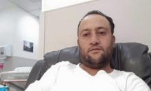 طرعان: اعتقال مشتبهين بالتورط في جريمة قتل فالح دحلة