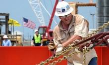 ارتفاع بأسعار النفط مع تراجع مخزونات الخام الأميركي