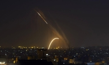غزة.. وجولة أخرى من التصعيد
