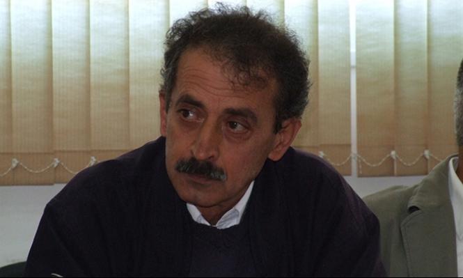 اغتيال أبو العطا دفن خيار حكومة ضيقة يرأسها غانتس ويدعمها العرب