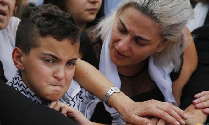 تواصل الاحتجاجات في لبنان ومساعي تشكيل حكومة تراوح مكانها