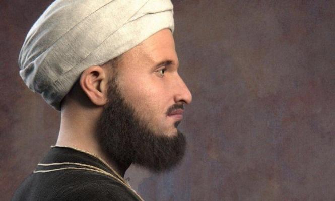 """شاعر عُماني ضمن قائمة الـ""""يونسكو"""" لأكثر الشخصيات المؤثرة عالميًا"""