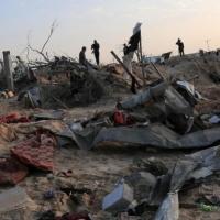 الاحتلال لم يكترث لوجود مدنيين وزوّر ليغطي على قتل عائلة أبو ملحوس