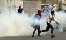 السيستاني: العراق بعد الاحتجاجات لن يكون كما كان قبلها