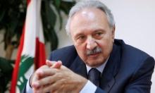 الصفدي يوافق على رئاسة الحكومة اللبنانية المقبلة.. التحديات ضخمة