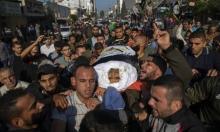 """مسؤول إسرائيلي: """"لم نتعهد بوقف سياسة الاغتيالات"""""""