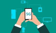 """خبير: """"5G"""" ستكتمل بـ2020 وسرعة الإنترنت ليست الفائدة الوحيدة"""