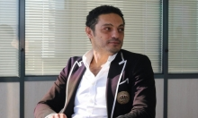 مقابلة | محمد علي: لن أتوقف إلا برحيل السيسي