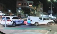 إخلاء سبيل شرطية أصابت شاب من طمرة بجروح خطيرة