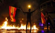 احتمال تكليف الصفدي يثير غضب اللبنانيين: هل تستهزئون بنا؟