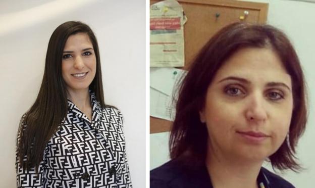 تعيين مسؤولات عن منع التحرش الجنسي في سلطات محلية عربية