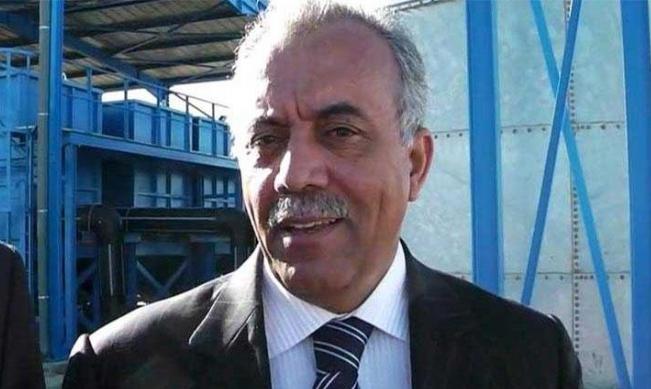 تونس: هل سينجح الحبيب الجملي بتشكيل حكومة واسعة؟