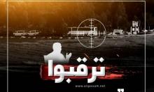 """كتائب القسام ستنشر مساءً تفاصيل """"عملية الباص"""""""