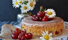 الطعام الغني بالسكر يزيد الإصابة بأمراض الأمعاء