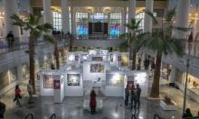 تونس: افتتاح مهرجان أيام قرطاج للفنّ المعاصر