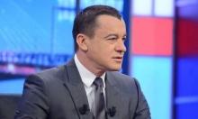 """بعد اتهامه بالفساد: القضاء التونسي يطلق سراح مالك قناة """"الحوار"""""""