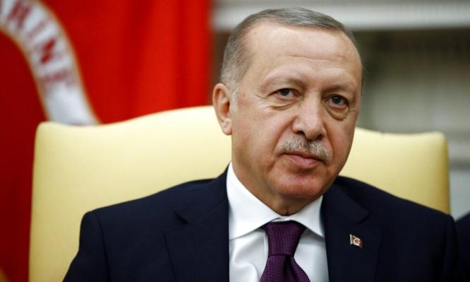 تركيا: المؤشرات الإقتصادية الإيجابيّة في دالة تصاعديّة