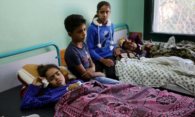 """مجزرة بحق عائلة السواركة: """"بدنا إسعاف.. أهلي ماتوا"""""""