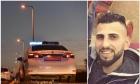 تحقيقات أولية: الشرطة أعدمت فارس أبو ناب بدم بارد