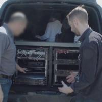 قبرص: القبض على إسرائيلي ومصادرة آلية تجسس بحوزته