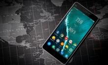 """التطبيقات المُضمنة بأجهزة """"آندرويد"""" تحتوي على ثغرات أمنية"""