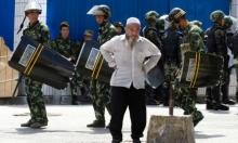 """""""دون رحمة"""": وثائق صينية تكشف تفاصيل معسكرات اعتقال المسلمين"""