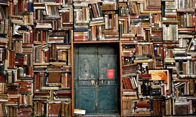 مؤتمر: دراسات الفولكلور تخلخل إقصاء اللغة العامية
