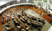 الكويت: جابر الصباح يعتذر عن إعادة تكليفه تشكيل الحكومة