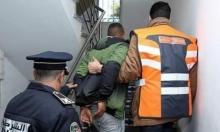 """المغرب: أغنية """"عاش الشعب"""" تواجه السلطات"""