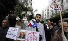 """نصف مليون عامل جزائري فقدوا وظائفهم إثر """"تحقيقات الفساد"""""""