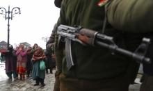 قبضة الهند القمعية تطال السياسيين الموالين لها في كشمير